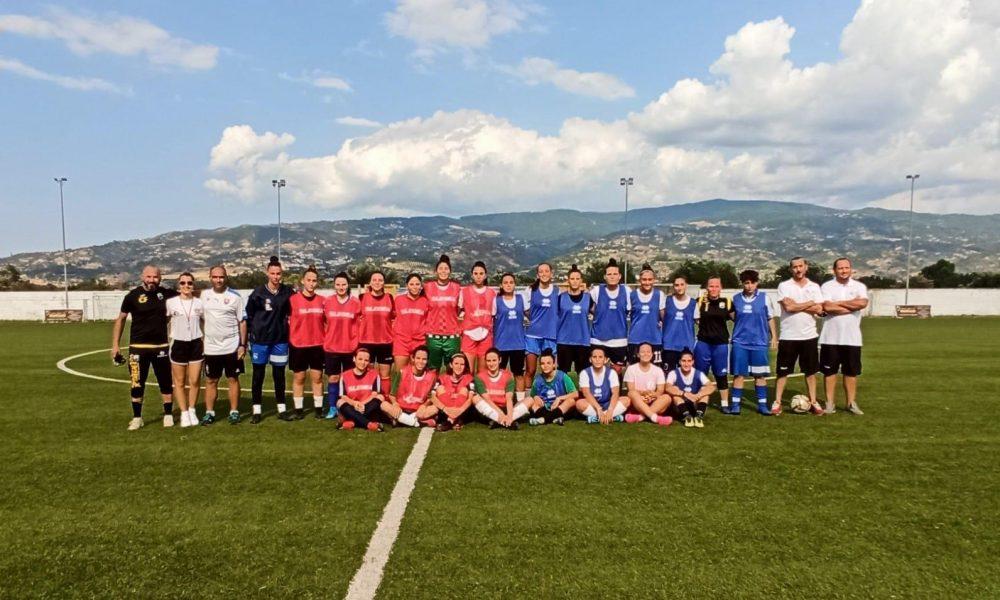Foto Esse Calcio