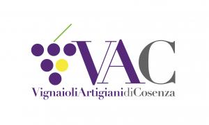 Vac Vignaioli Di Cosenza