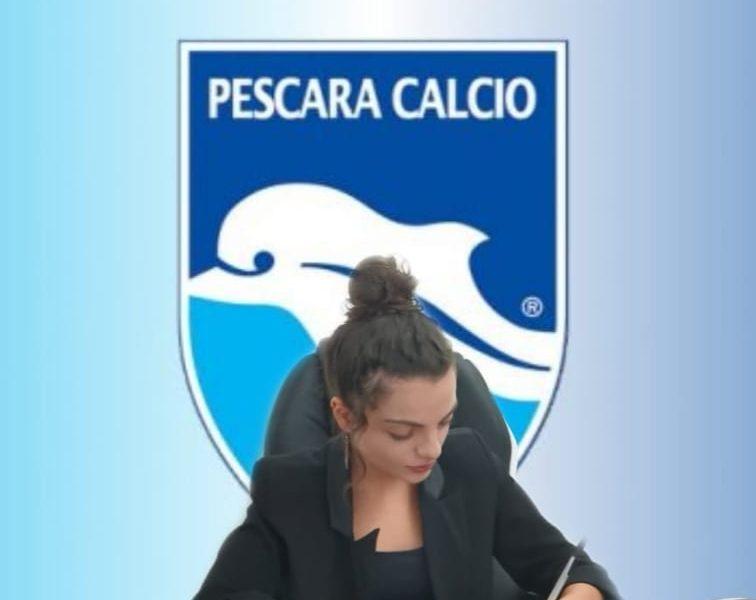 Chiara Copertina