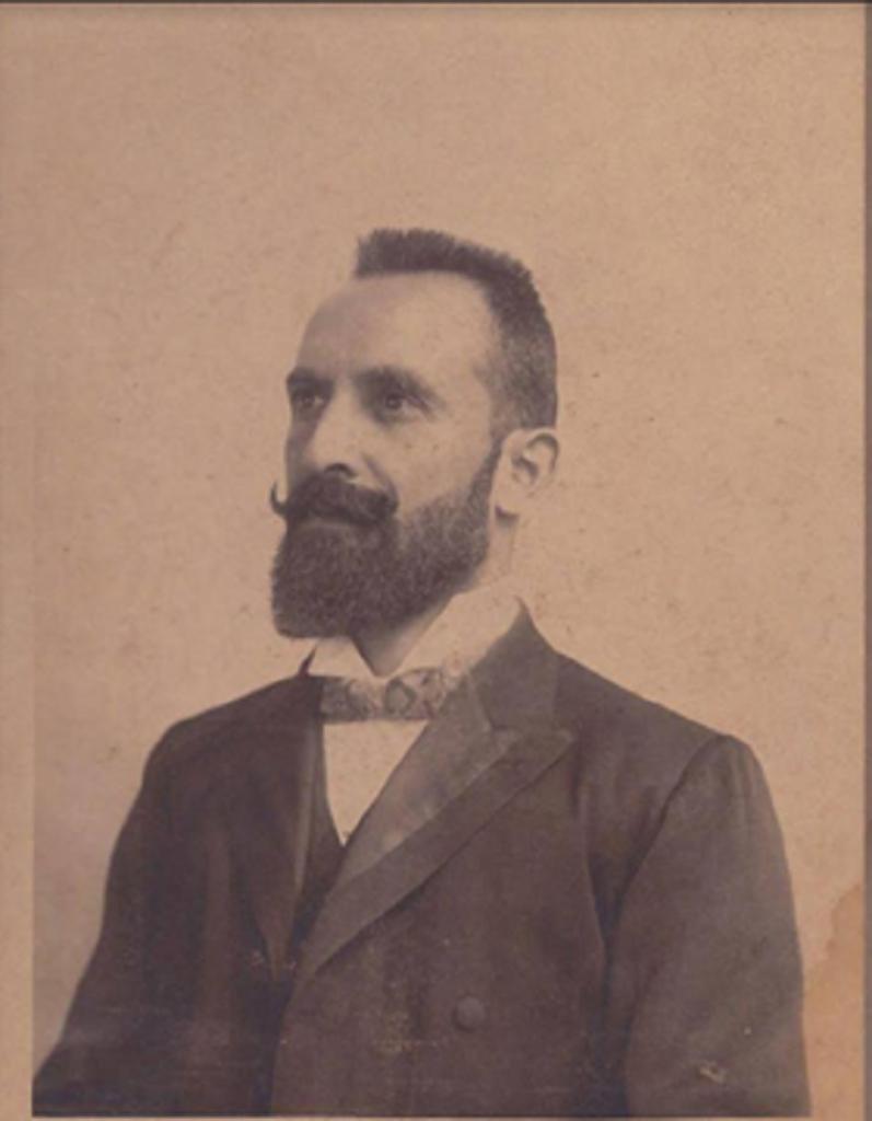 Carmine Rimola