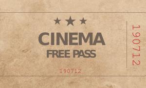 Festival Fare Cinema 2021 Uno