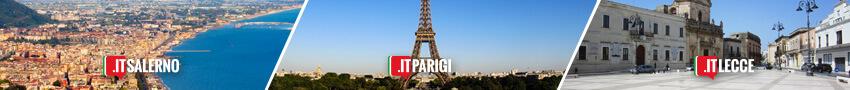 itPartner