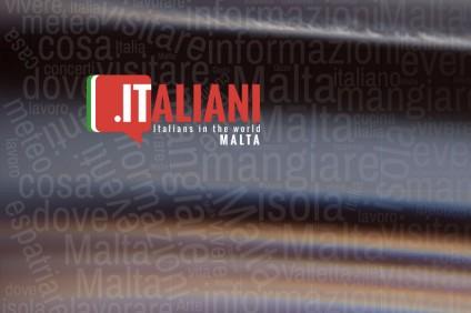 ItalianiaMalta