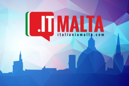 Partner: ItalianiaMalta