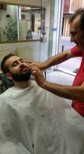 vespa-barba