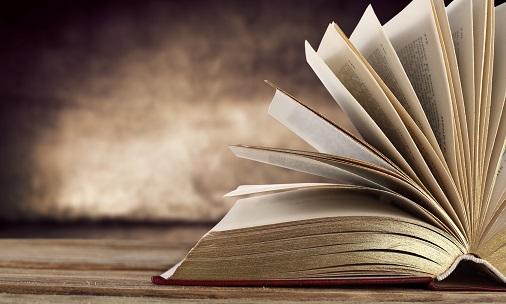il libro sospeso
