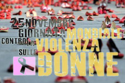 Gocce di veleno e la violenza sulle donne - Il romanzo