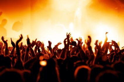 Cos'è il secondary ticketing | il bagarinaggio online dei concerti