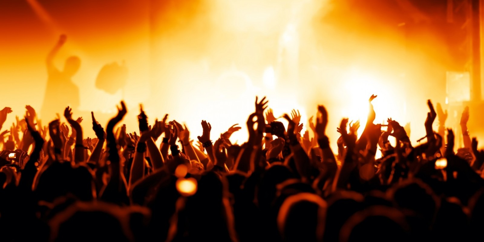 Cos'è il Secondary Ticketing: lo scandalo dei biglietti online