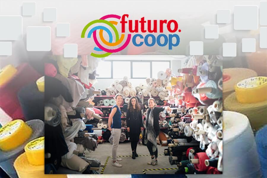 futuro-coop