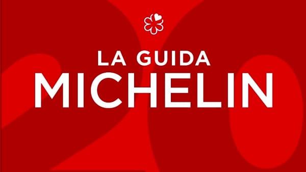 La 62esima edizione della guida michelin 2017 si è tenuta a Parma