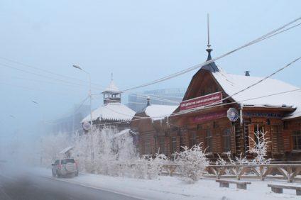 ristoranti italiani a yakutsk la città più fredda al mondo