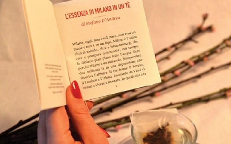 Il Progetto Narratè: l'unione tra gusto e piacere della lettura