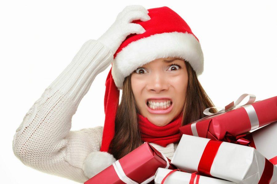 Stop allo stress natalizio! Piccolo decalogo per predisporsi alle feste natalizie nel migliore dei modi