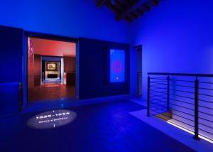 mugiv museo virtuale garofalo