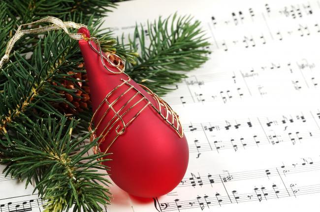 Musica Di Natale.Canti Di Natale Storia E Origini Della Musica Natalizia