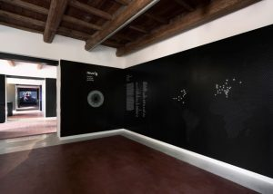 muvig museo virtuale interni meravigliosi