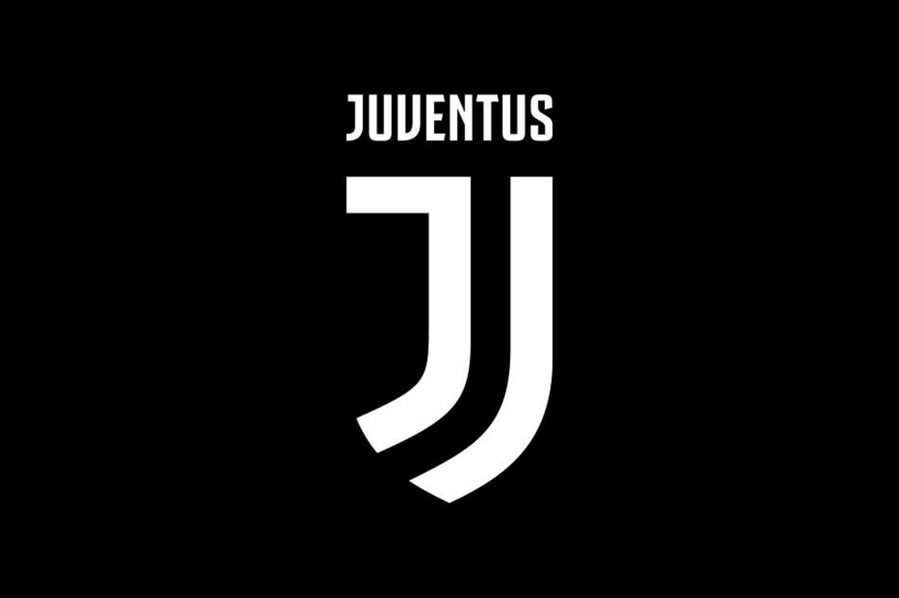 Juve: dal prossimo anno un nuovo stemma per i bianconeri