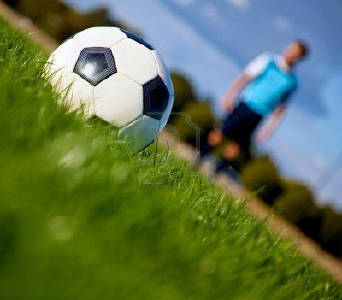 App WyScout ha rivoluzionato il calcio grazie a Matteo