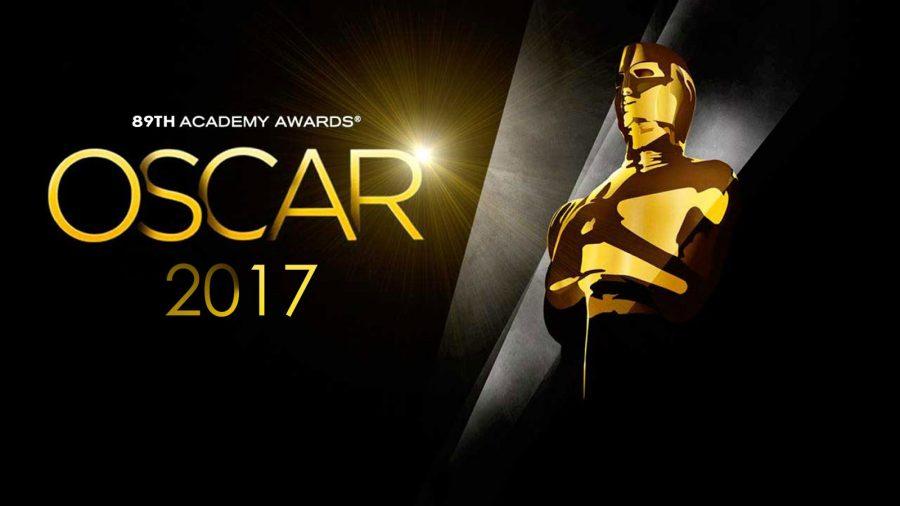 Oscar 2017: trionfa Moonlight con doppio colpo di scena