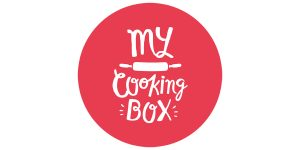 my cooking box icona rossa