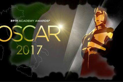 Oscar 2017: l'Italia c'è grazie a Bertolazzi e Gregorini