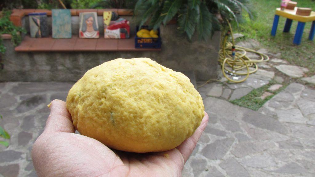 nuccio2
