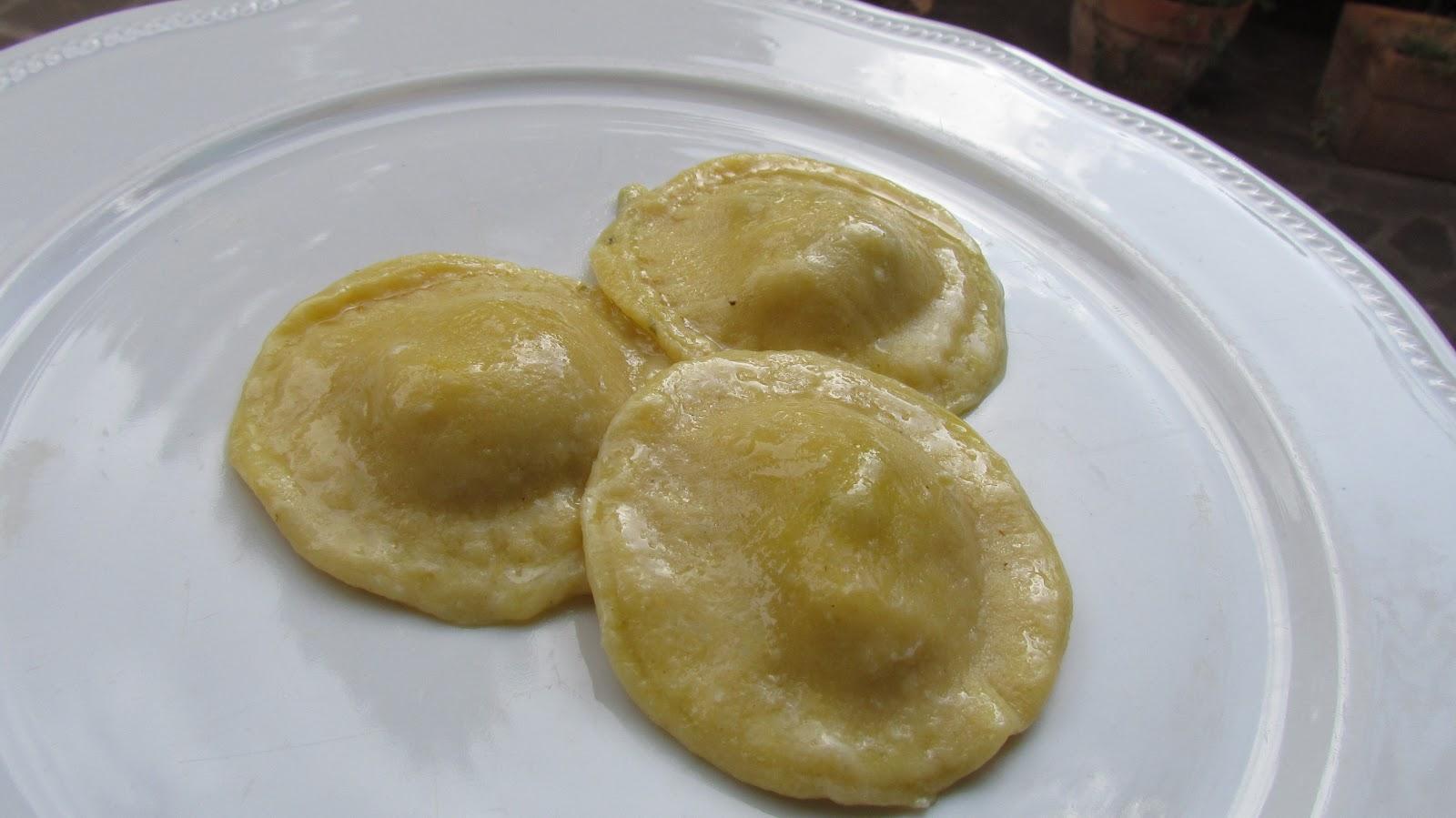 nuccio8
