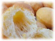 la vera essenza delle perle di pistacchio