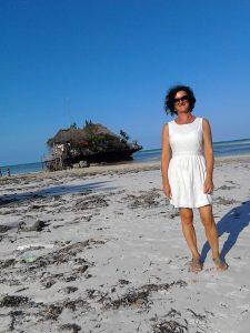 libro-coach-espatrio-femminile