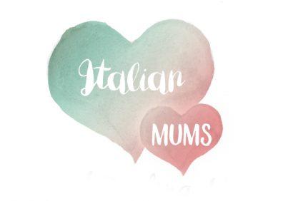 ItalianMums