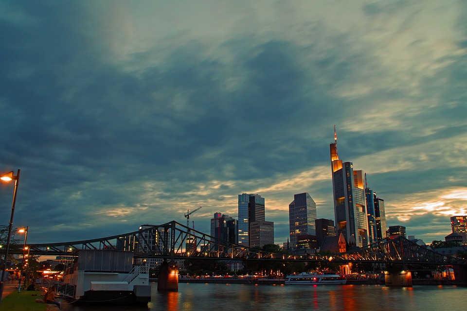 città più vivibili al mondo