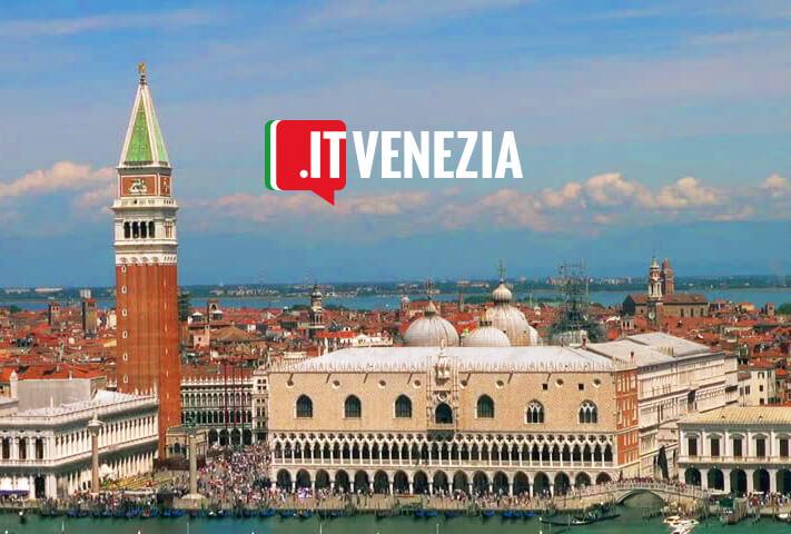 itVenezia-partner