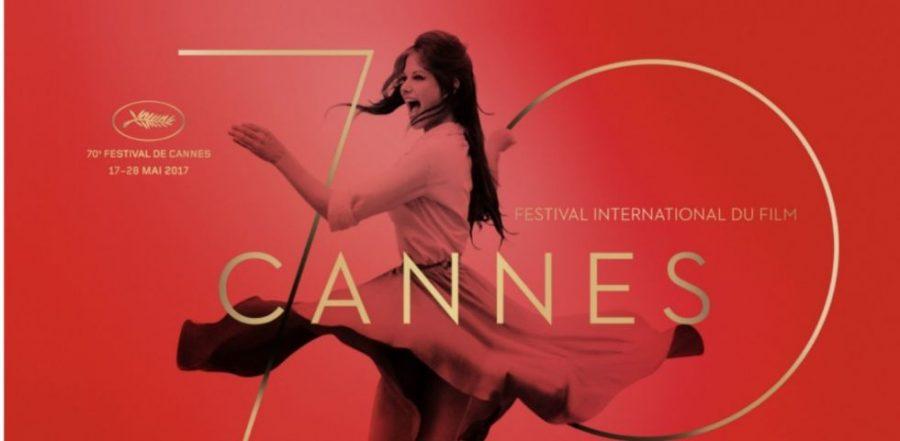 Festival di Cannes 2017: Italia protagonista della sezione collaterale
