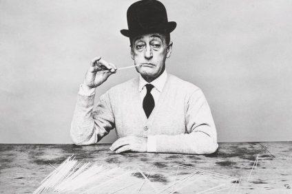 50 anni senza Totò: il Principe della risata italiana