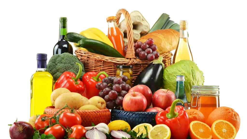 pietanza vegetariana o vegana?