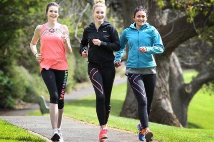 Buone abitudini quotidiane e sane regole di vita per combattere la cellulite