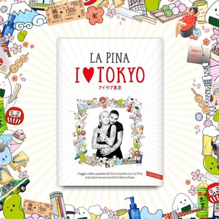 I love Tokyo: una testimonianza di un'italiana che ha visitato 43 volte il Giappone