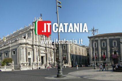 Logo del partner itCatania