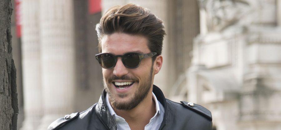 """""""Beard Design"""" colpisce milioni di donne italiane e non solo"""