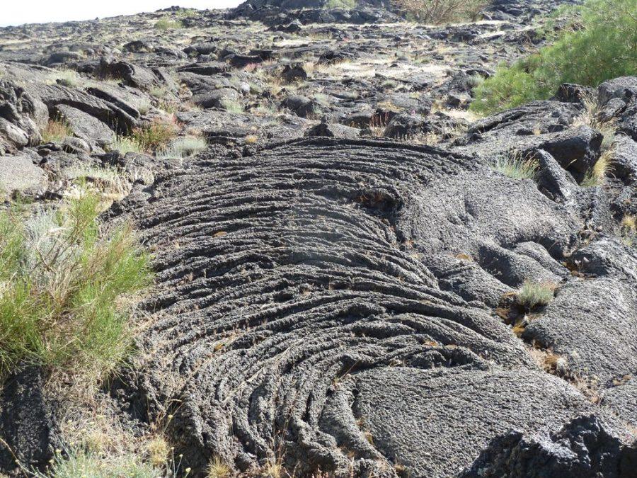 Pista Altomontana: l'anello che abbraccia l'Etna a 360°