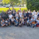 L'Associazione Arcobaleno Onlus