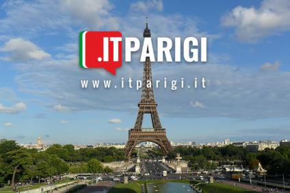 itParigi