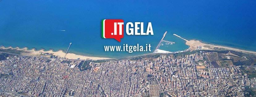Logo del partner itGela