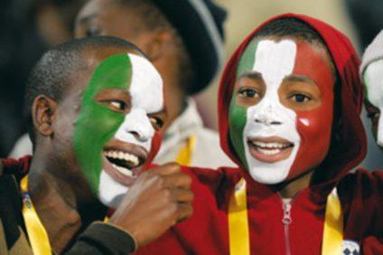 """L'Italia e la multi etnicità. Lo """"ius soli"""" torna ad animare il dibattito politico"""