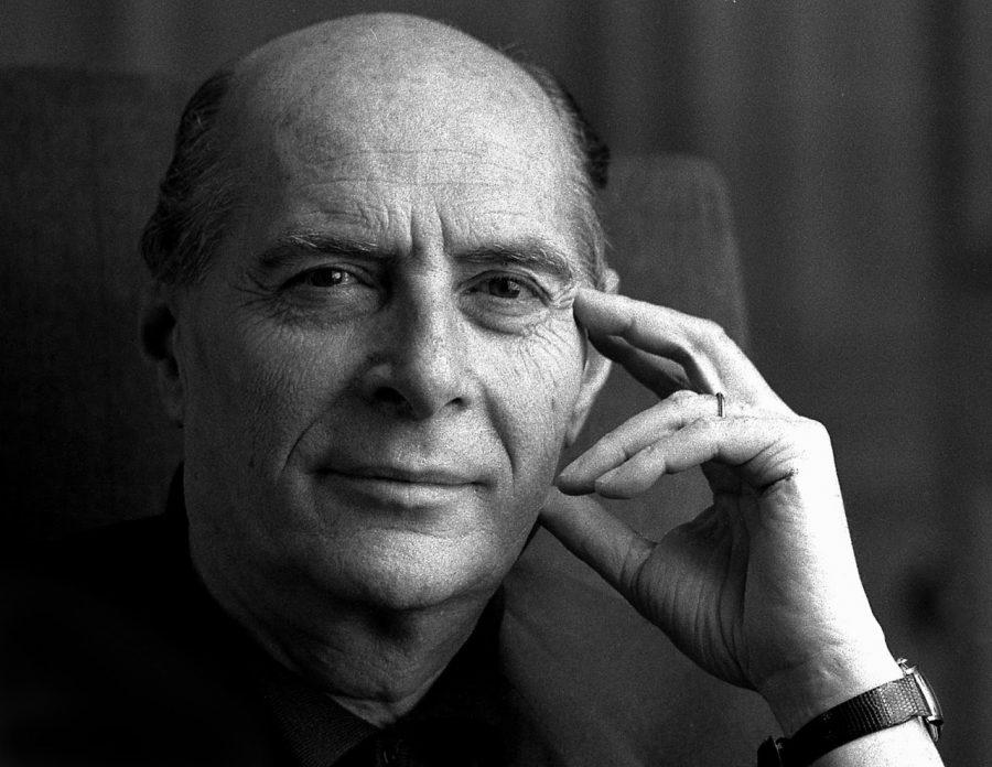 Il Cinema ritrovato ricorda Roberto Rossellini
