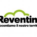 Logo il reventino