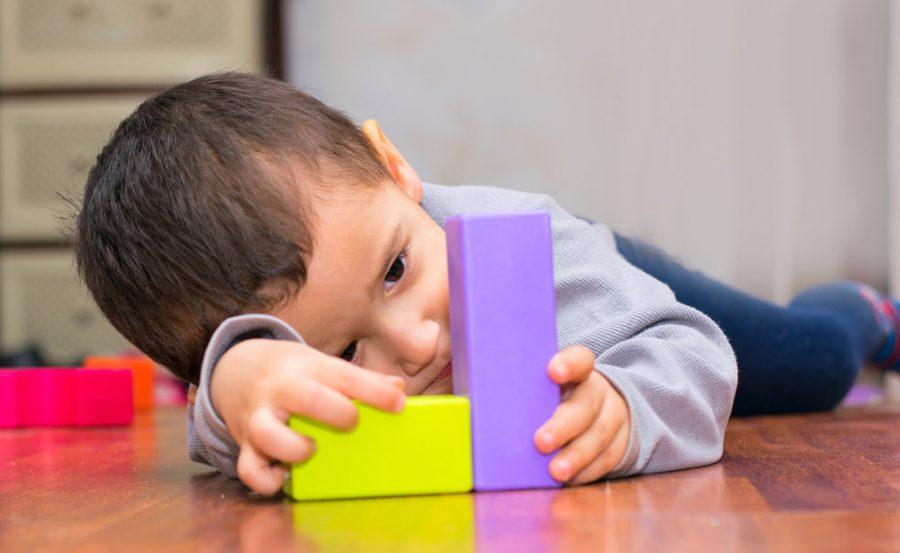 Conoscere l'autismo con le sue potenzialità