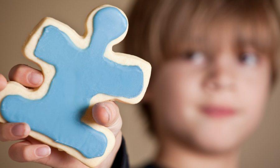 L'autismo e la teoria della mente