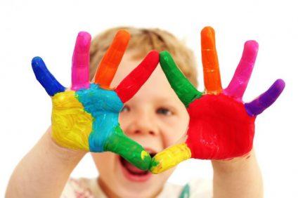 Autismo: uno studio italiano per la riabilitazione